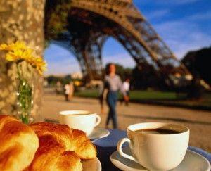 Чудова французька дієта