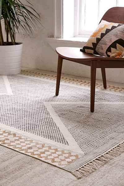 Ідеї килимів на будь-який смак