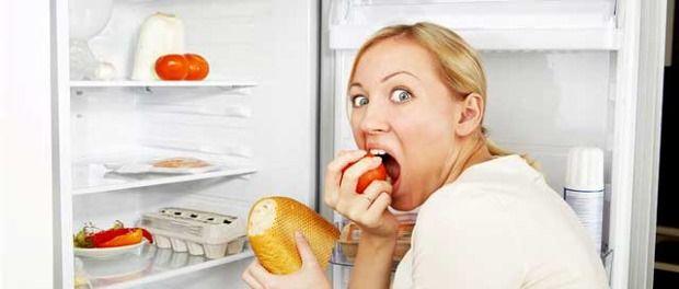 Як схуднути до нового року? Корисні поради