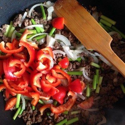 Які продукти допоможуть схуднути?
