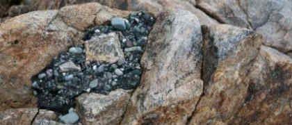 Кам`яне масло лікування, властивості, протипоказання