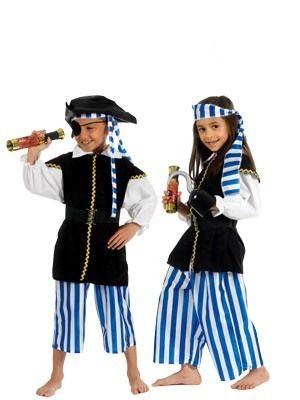 Карнавальні костюми на хеллоуїн для дітей своїми руками