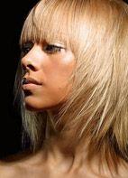 Місячний календар стрижки волосся на травень