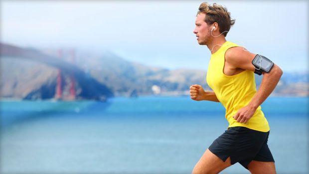 Методи розвитку витривалості організму в бігу і інших видах спорту