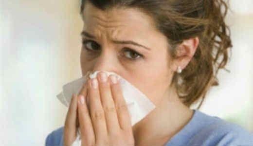 Подивіться, наскільки проста профілактика застуди народними засобами!