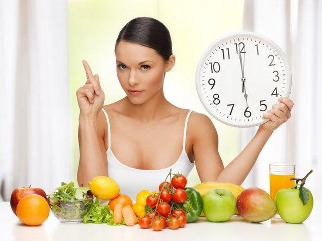 Розвантажувальні дні для схуднення: що потрібно знати про них?