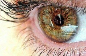 Вправи та поради для зняття втоми очей